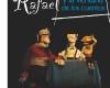 Microsoft Word - 1. Dossier Rafael.doc