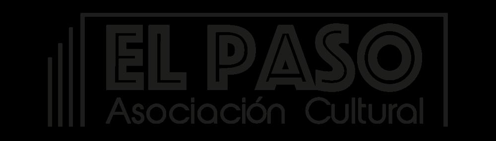 Teatro el Paso Pereira